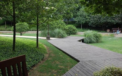 园林绿化 (5)